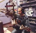 KLBC Radio - Long Beach, CA