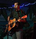 The Original Marlin Bar  Huntington Beach, CA (Photo by Andy Schmidt)