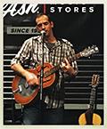 Sam Ash Music   Westminster, CA
